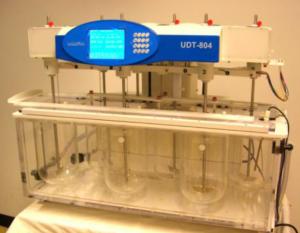 UDT-814-4L