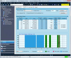 OL-FRC-Screenshot